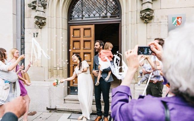 Kategorie Hochzeitsfotografie - Fotograf in Düsseldorf
