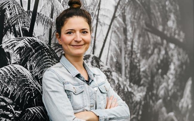 Kategorie Porträtfotografie - Fotograf in Düsseldorf